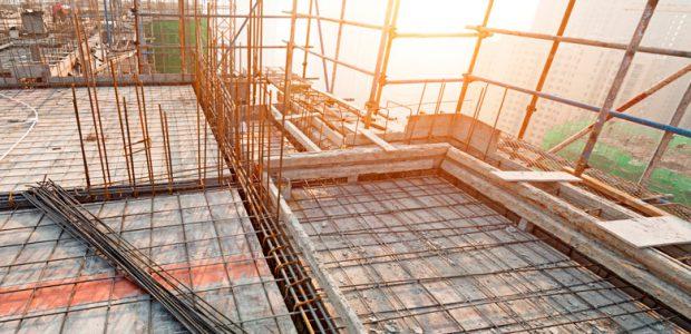 Gran variedad de materiales de construcci n en benissa - Material de construccion segunda mano ...
